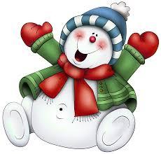 snowman activities u2022 kindergarten nation