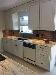 kitchen marble countertops near me slate table top marble and