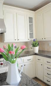how to paint oak cabinets white how to paint oak cabinets painted oak cabinets white paints and