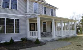 ideas about small house plans with front porch free home