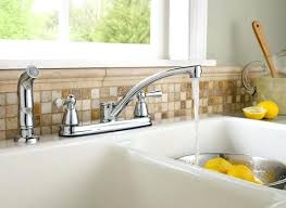 best kitchen faucets 2013 best kitchen faucets consumer reports and 85 kitchen faucets