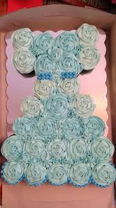 cinderella cupcakes cinderella dress cupcakes enchanting events