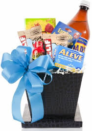 new gift baskets basket affair new s survival kit gourmet gift