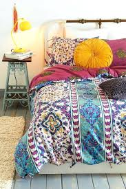 articles with bohemian style bedding canada tag stupendous