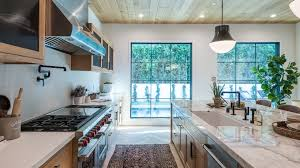 how much is a galley kitchen remodel looking for galley kitchen remodel ideas here are some of