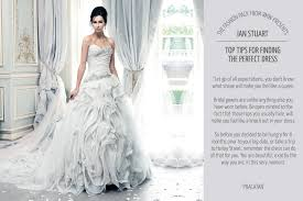top wedding dress designers uk how to shop for your wedding dress top tips for wedding dress