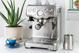 the best espresso machine grinder and accessories for beginners