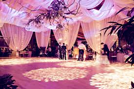 wedding drapery fabulous drapery ideas for weddings part 2 the magazine