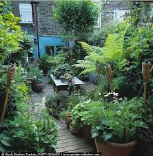 25 small gardens ideas garden design