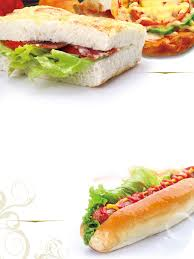 chien cuisine du de viande de chien cuisine de restauration rapide des