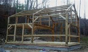 a frame cabin kits a frame cabins kits nabelea