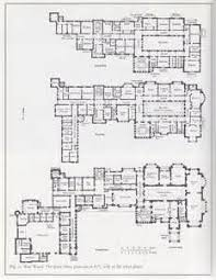 Manor House Floor Plan 219 Best Floor Plans Modern Shadowrun Images On Pinterest