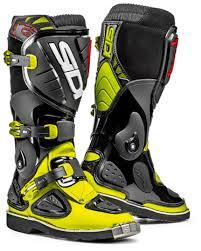 motocross boot sale sidi motorcycle kids clothing boots uk sidi motorcycle kids