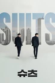 film korea sub indo streaming nonton drama korea sub indo streaming download