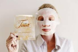 collagen mask the 5 benefits you need to â tautâ usa