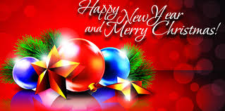 Merry Christmas Greetings Words Best Christmas U0026 New Year Wishes Greetings Cards Merry X Mas And