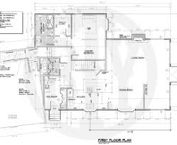 Lakehouse Floor Plans Lake House Floor Plans Houses Flooring Picture Ideas Blogule