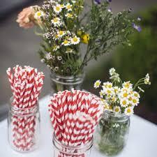 Wedding Flowers Houston Houston Flower Girls 16 Photos Florists 11381 Meadowglen Ln