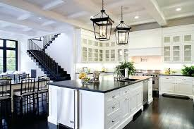 pendant lights for kitchen island spacing lighting island kitchen kitchen pendant sink pendant