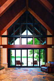 Marvin Sliding Patio Door best 25 marvin doors ideas on pinterest