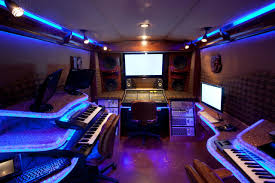 Home Recording Studio Design Enter For A Chance To Win 25 000 Once Daily Through June 12 2017