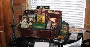 food gifts to send food gifts to send food recipe