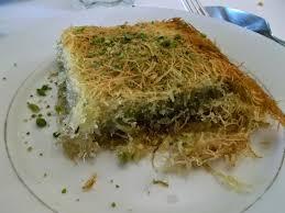 carottes cuisin馥s 以身嗜法 法國迷航的瞬間j hallucine 美食迷航 美味又不貴的巴黎18