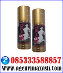 cara pemesanan vimax kapsul original canada agen vimax asli