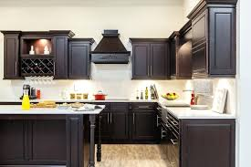 Used Kitchen Cabinets Tucson Az Kitchen Cabinets Sale Tucson Bad Design Prescott