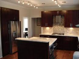 dark shaker kitchen cabinets u2014 home design and decor best shaker