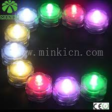 Small Battery Operated Led Lights Battery Led Submersible Diamond Lights Battery Led Submersible