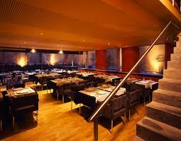 awesome unique modern restaurant interior chinese restaurant