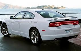 2011 dodge charger se review 2011 dodge charger gas tank size specs view manufacturer details