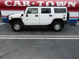 used lexus suv lafayette la hummer h2 in louisiana for sale used cars on buysellsearch