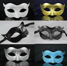 venetian masks bulk masquerade mask in bulk 10pcs wholesale mens venetian party mask