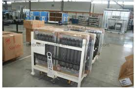 uv lights in air handling units china modular air handling unit uv l optional china air