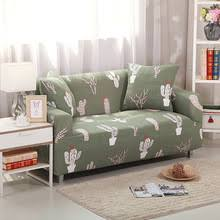 Different Sofas Popular Kids Sofa Couch Buy Cheap Kids Sofa Couch Lots From China