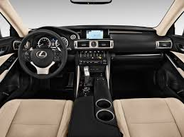 lexus is 250 sport 2015 lexus for sale