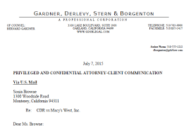 law firm letterhead template word tctc4 me