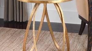 small metal end table accent end tables dosgildas com