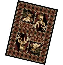 black friday area rug sale area rugs wool rugs outdoor rugs u0026 cabin area rugs