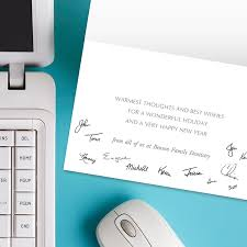 Holiday Business Cards How To Make Your Business Holiday Cards Stand Out My Life