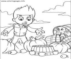 happy birthday paw patrol coloring page 10 best paw patrol coloring pages images on pinterest colouring in