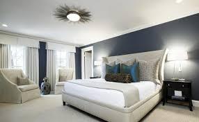 eclairage de chambre éclairage chambre à coucher idées sur le type de luminaire