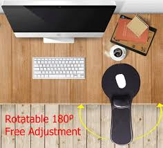 popular standing desk pad buy cheap standing desk pad lots from