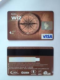 prepaid debit card prepaid debit card visa smart card customer design pvc material