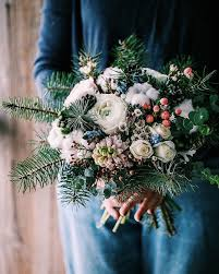 Wedding Flowers January 223 Best Images About Blooms On Pinterest Bohemian Wedding