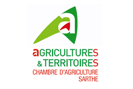 logo home chambre agriculture sarthe isabelle templon consulting