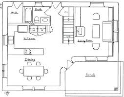 rural house plans rural house plans house plans bend chapter xvii a rural