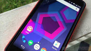 15 best material design apps for android android authority